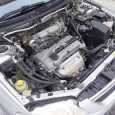 Mazda Familia S-Wagon, 2002 год, 187 000 руб.