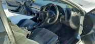 Toyota Curren, 1994 год, 285 000 руб.