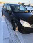 Opel Astra, 2008 год, 245 000 руб.