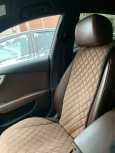 Audi A7, 2011 год, 1 250 000 руб.