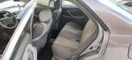 Toyota Camry, 2000 год, 175 000 руб.