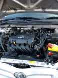 Toyota Corolla Runx, 2005 год, 385 000 руб.