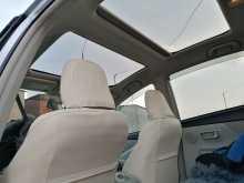 Чита Prius a 2011