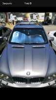 BMW X5, 2006 год, 650 000 руб.