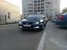 Воронеж 406 2003
