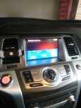 Nissan Murano, 2012 год, 980 000 руб.