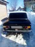 Лада 2101, 1988 год, 28 000 руб.