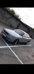 Toyota Chaser, 1992 год, 235 000 руб.