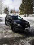 Mitsubishi Outlander, 2004 год, 450 000 руб.