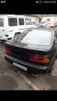 Nissan 100NX, 1991 год, 63 000 руб.