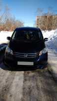Honda Freed, 2010 год, 690 000 руб.