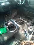 Toyota Estima Lucida, 1997 год, 210 000 руб.