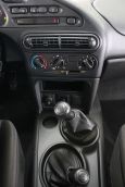 Chevrolet Niva, 2020 год, 776 000 руб.