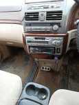 Nissan Presage, 1998 год, 295 000 руб.