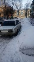Лада 2106, 1991 год, 70 000 руб.