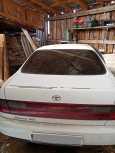 Toyota Corona, 1992 год, 55 000 руб.