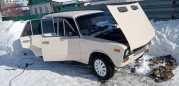 Лада 2106, 1989 год, 30 000 руб.