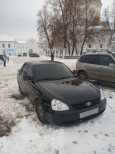 Лада Приора, 2012 год, 160 000 руб.