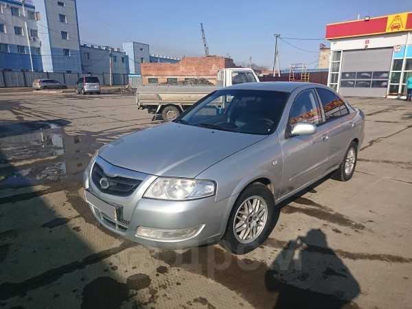 Nissan Almera, 2011 год, 220 000 руб.