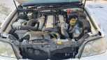 Toyota Crown, 1999 год, 650 000 руб.