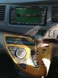 Toyota Isis, 2005 год, 470 000 руб.