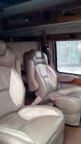 Chevrolet Express, 2003 год, 1 500 000 руб.