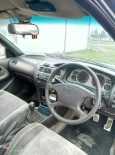 Toyota Sprinter, 1995 год, 95 000 руб.