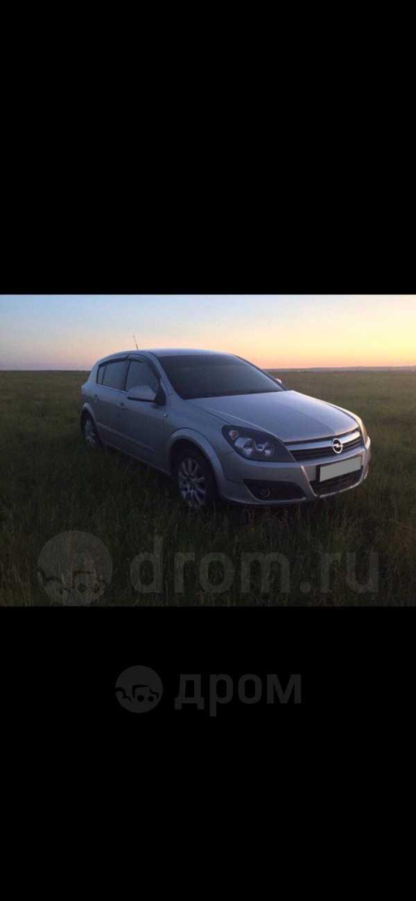 Opel Astra, 2013 год, 350 000 руб.