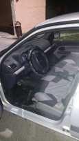 Renault Clio, 2003 год, 170 000 руб.