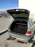 BMW 3-Series, 2005 год, 380 000 руб.