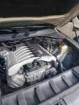 Audi Q7, 2007 год, 630 000 руб.
