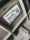 Lexus RX400h, 2007 год, 1 099 000 руб.