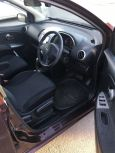 Nissan Note, 2010 год, 325 000 руб.