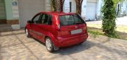 Ford Fiesta, 2006 год, 215 000 руб.
