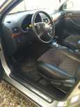 Toyota Avensis, 2006 год, 540 000 руб.