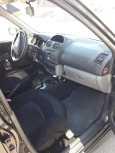 Suzuki Ignis, 2006 год, 320 000 руб.