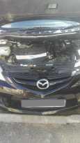 Mazda Premacy, 2008 год, 280 000 руб.