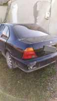 Honda Rafaga, 1993 год, 70 000 руб.