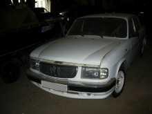 Королёв 31029 Волга 1995