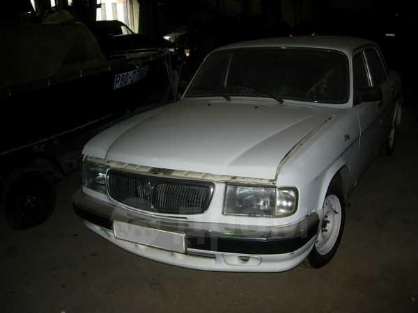 ГАЗ 31029 Волга, 1995 год, 24 999 руб.