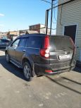 Great Wall Hover H5, 2014 год, 550 000 руб.