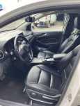 Mercedes-Benz B-Class, 2013 год, 750 000 руб.