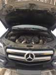 Mercedes-Benz GL-Class, 2012 год, 2 250 000 руб.