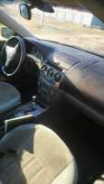 Mazda Mazda6, 2004 год, 235 000 руб.