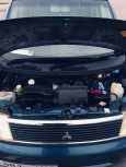 Mitsubishi eK Wagon, 2003 год, 175 000 руб.