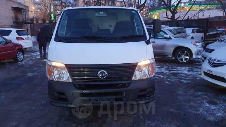 Nissan Caravan, 2007 год, 360 000 руб.