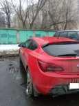 Opel Astra GTC, 2012 год, 430 000 руб.