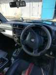 Suzuki Jimny, 2009 год, 380 000 руб.