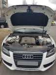 Audi A5, 2011 год, 850 000 руб.