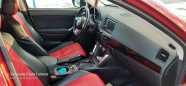 Mazda CX-5, 2013 год, 930 000 руб.